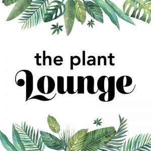 The Plant Lounge