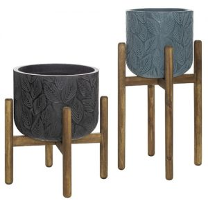 Daintree Planter Stands